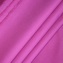 high quality of 65% cotton 35% polyester 45*45 133*72 dyed gabardine fabric