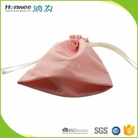 Cheap China Manufacturer High Quality Earphone Bag