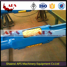 API 7-1 Roller Reamer in Oil and Gas Drilling Equipment/Bottom Hole Assembly roller reamer with cutters