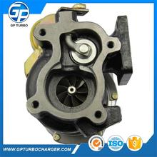 High quality turbo model SJ44Y-1 small turbocharger for Jac