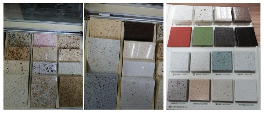 중국 공급 업체 사용자 정의 벽 장착 스테인레스 스틸 방수 욕실 ...