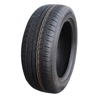 Chinese famous brand car tyre 185/65R15 185/70R14 215/60r16 for discount cheap sales