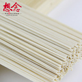 300g Soba Flavor XiangNian Vegetarian Noodles Wholesale