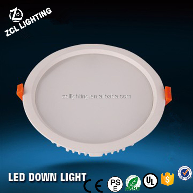 faretti led incasso led led light led downlight