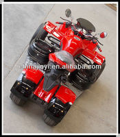 Quad for adults 250cc EEC