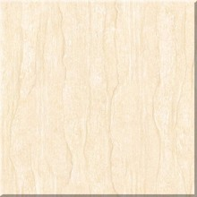 600x600mm Rustic Ceramic Floor Tiles, bathroom tile flooring