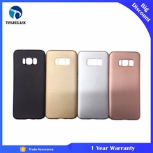 Hot Sale Carbon Fiber TPU Case for Samsung Galaxy S4