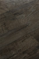New design made in germany laminate flooring made in China