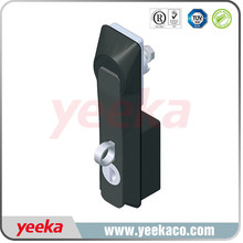 New product OEM design cabinet combination swing handle lock for wholesale