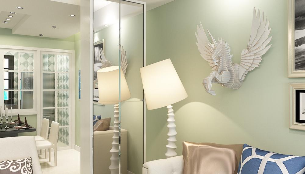 flying unicorn interior decoration items buy interior environmental protection home wire pumpkin interior