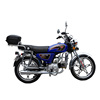 Chinese Chopper Motorcycle Engine Parts Motorcycle Electric Mini Chopper