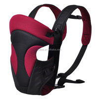 New Fashion Design Baby backpack Carrier