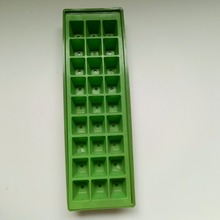 large storage vacuum formed plastic box/tray,max size 3000*2000*1000mm