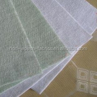 China fabrics ,PP non woven geotextile ,high quality