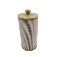 Truck Engine Parts Fuel Filter Cartridge S00007280+<strong>02</strong>