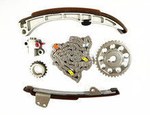 New Item Engine Parts Timing Chain Kit 1NZ in Stock