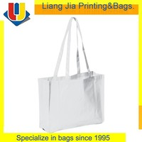Eco Recycle Vietnam PET Shop Carry Bag Supplier China