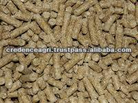 Indian Cattle Feed Pellet For Sale