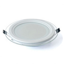 12W cool white led down lights recessed led ceiling <strong>downlight</strong>