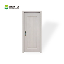 Complex Process and Strong PVC Coated Wood Door Jamb for Sale