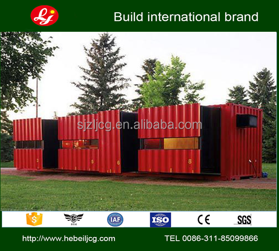 prefab garage steel container home for sale prefab container house Beautiful house plans prebuilt container home