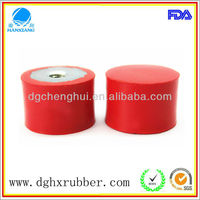 2013 High Pressure Resistant Arch Rubber