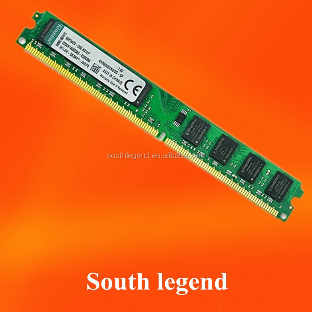 OEM ddr2 1gb 2gb 800 mhz pc 6400 ddr 2 ram memory for desktop