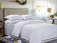 Luxury Hotel Supplies Hotel Stly Fitted Quilted Bedspreads