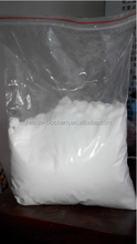 High Quality N,N'-Di-sec-butyl-1,4-phenylenediamine 101-96-2 in stock fast delivery good supplier