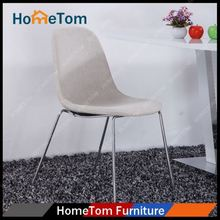 Cheap Cafeteria dining chairs made in malaysia wholesale
