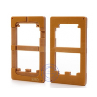 LOCA Alignment Mould Mold for Samsung Galaxy Premier I9260 LCD Touch Screen Outer Glass Lens
