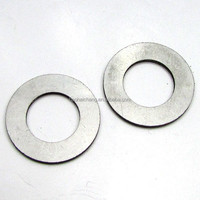 Buy flat washer copper washer aluminum washer in China on Alibaba.com