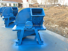 high capacity Dura Wood Shaving Machine , Wood Shaving Board Machine For Sale , Machines Used To Make Wood Shavings