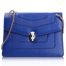 2014 fashion discounted women's messenger bag