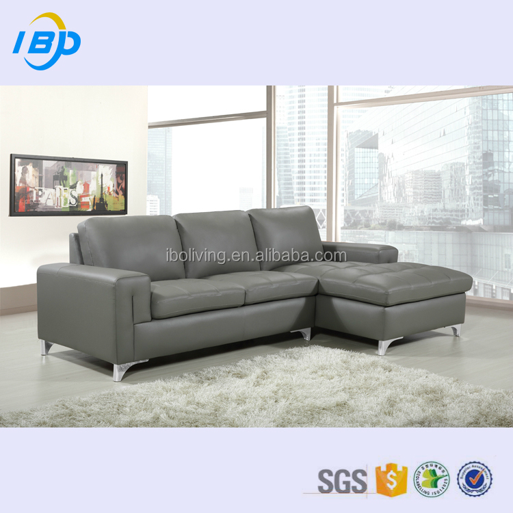 Hot selling high quality low price sofa furniture price list