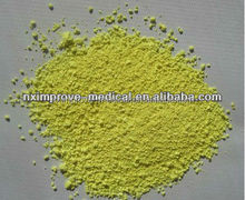 Hot sale products Diminazene made in China with good quality free sample