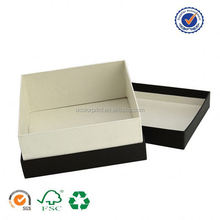 Ucolor made your design packaging box with us flag pattern printing