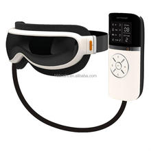Manufacturers health care and medical care physical vibrate Magnetic Vibration Eye massage