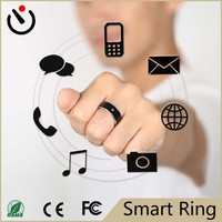 Smart R I N G Accessories Earphone & Headphone On Alibaba Express China Smallest Bluetooth Device
