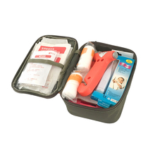 wholesale emergency first aid kit for car