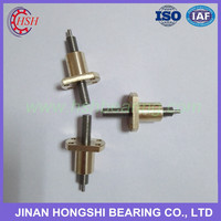 drywall screw , shear screw, screw conveyor