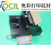 T-shirt printer,For Epson R230 Printer Multifunction Digital printer