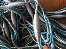 стоимость рыболовных сетей в китае