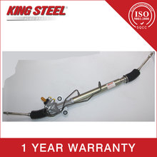 steering rack for TOYOTA HIACE 2012 44200-26550