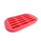 Wholesale Silicone Material Custom Personalized Ice Cube Tray