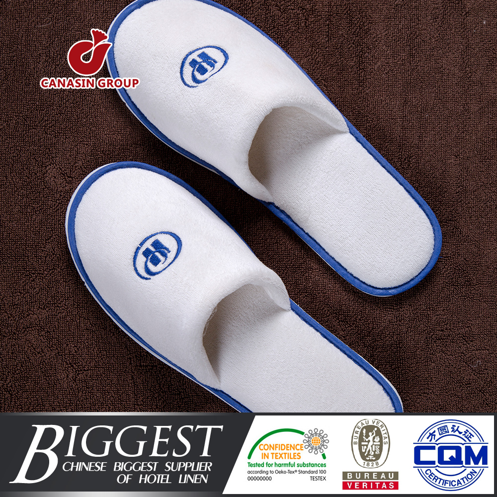 new models fashionable wholesale bedroom slippers