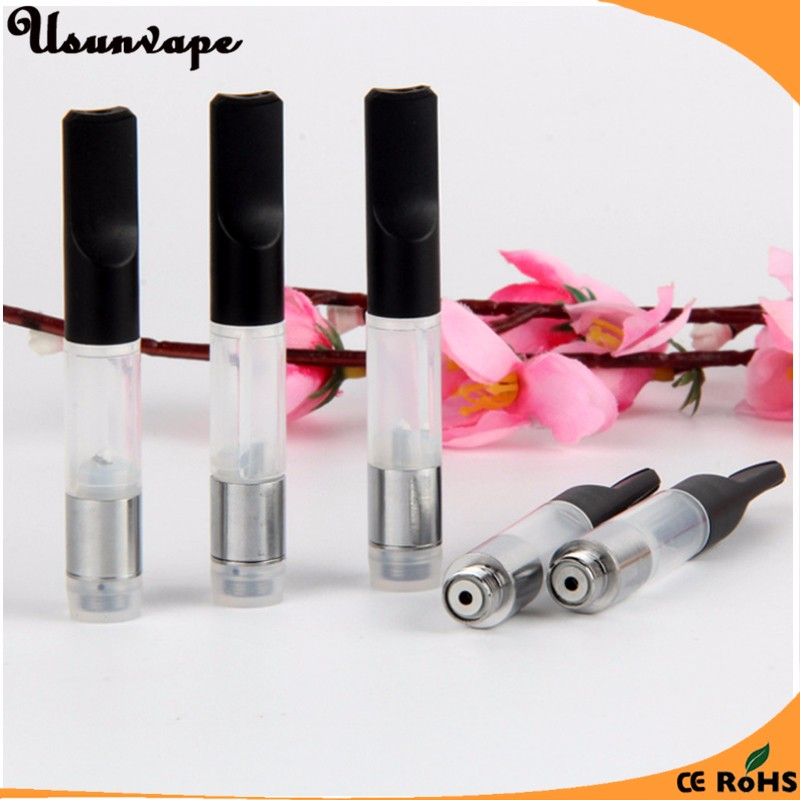CBD oil ce3 cartridge high quality 0.3/0.5/1.0ml tanks