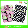 2016 Beautiful Design Design flower pattern Neoprene laptop sleeve