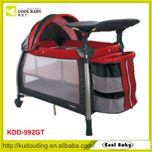 New Design Baby Play pen, European Standard Baby Playpen