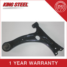 Control Arm for Toyota Corolla ZZE122 NZE121 48068-13010 48069-13010 48068-12290 48069-12290